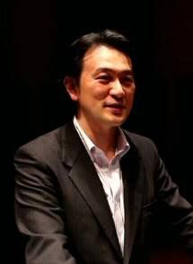 Takeo TCHINAI