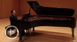 07.11.1785 -  Deuil, Seine-et-Oise, 10.06.1849 ( piano Takeo TCHINAI )